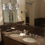 Foto de Palazzo Vecchietti Suites and Studios