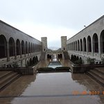 Photo de Canberra Rex Hotel