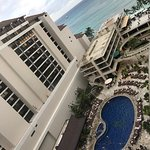 Foto di Outrigger Reef Waikiki Beach Resort