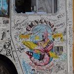 Giovanni's Shrimp Truck Foto
