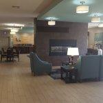 Photo de La Quinta Inn & Suites Bellingham