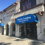 Photo of 22nd Street Landing Seafood Grill & Bar