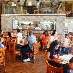 Photo of Cafe de la Flor - PLAZA RIO