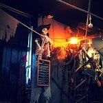 Aux Pirates De Saint Malo