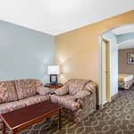 Φωτογραφία: Baymont Inn & Suites Mobile/Tillmans Corner