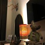 Foto de Santa's Hotel Santa Claus