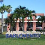Photo of Hotel Roc Barlovento