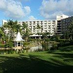 Photo of Hyatt Regency Saipan
