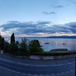 Photo of Lake Geneva Hotel