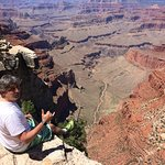 Photo of All-Star Grand Canyon Tours