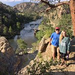 Foto de Arkansas Valley Adventures