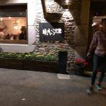 Foto de Restaurant DAS 1219