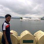 IMG_20160728_124627_large.jpg