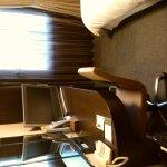 Photo of Hotel Route Inn Oodate Ekiminami