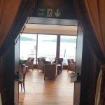 Photo of Oban Bay Hotel