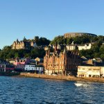Photo of Oban Bay Hotel