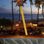 Photo of Hula Grill Waikiki