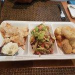 Photo of Porotas Restaurante