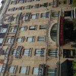 Foto de Hotel Pont Royal