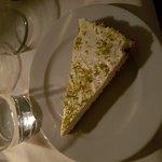 Foto de Cometa Restaurante