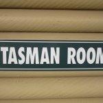 Abel Tasman Airport Motor Inn-bild