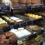 The Clareville Bakery의 사진