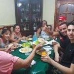 Foto di Casa Irma y Roly