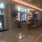 Photo de Grand Beach Hotel Surfside