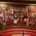 Photo de Mimi's Cafe Disneyland