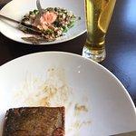 Photo of blink Restaurant & Bar