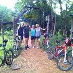 Mekong Bird Resort, Stung Treng