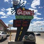 Φωτογραφία: Glenn's