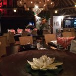 Photo of Palapa Grill