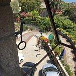 La Vela Hotel Foto