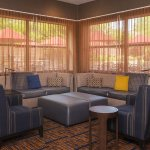 Photo of Courtyard by Marriott Newark-University of Delaware