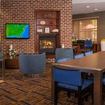 Photo de Courtyard by Marriott Newark-University of Delaware