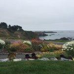 Foto de Sea Rock Inn