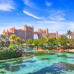 Photo of Atlantis, Royal Towers, Autograph Collection