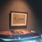 Photo of Restaurant Casita