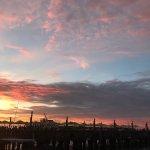 Photo de Sunset Pier