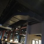 Photo of Jack Astor's Bar & Grill