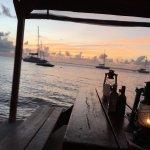 Photo of Calmos Cafe