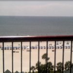 Foto de Hilton Head Marriott Resort & Spa