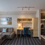 Photo de TownePlace Suites Provo Orem