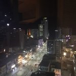 Photo of Citadines Haeundae Busan