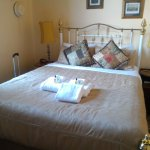 Foto de Edinburgh Gallery Bed and Breakfast