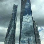 Foto de Four Seasons Shanghai Pudong