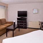 Photo of Delta Hotels Regina