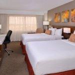 Foto de Delta Hotels Regina
