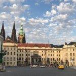 Foto di Discover Prague Tours